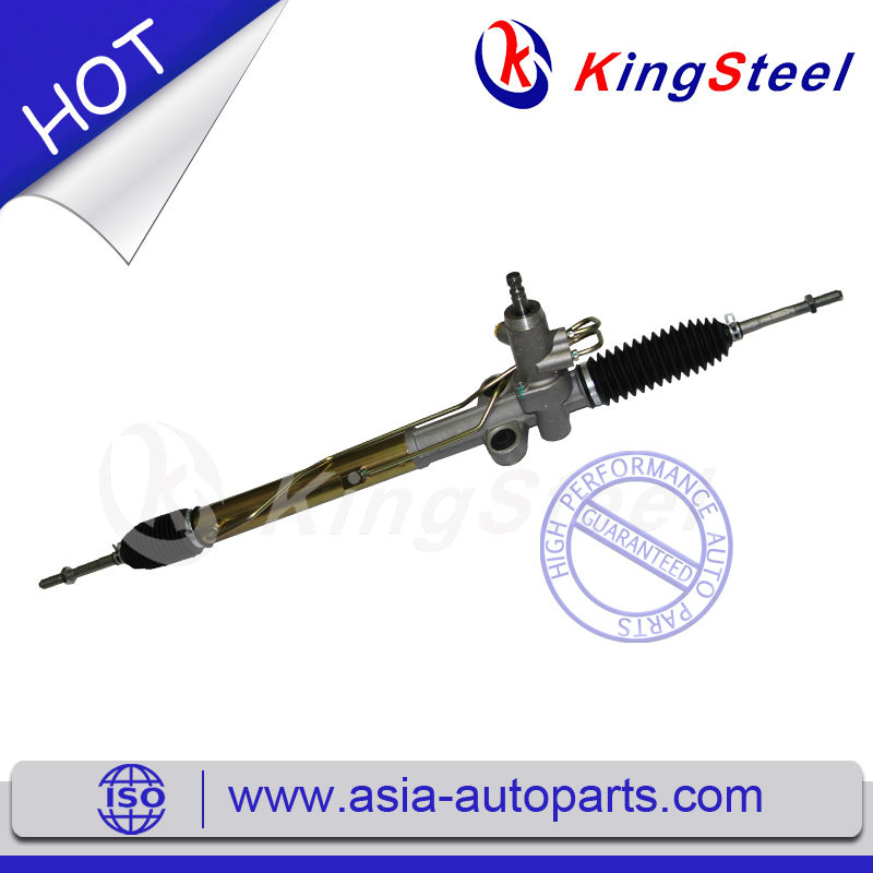 power steering rack and pinion for HYUNDAI ACCENT 56500-1E500