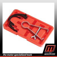 Motorcycle Repair Accessories Mechanics Set Piston Ring Tool