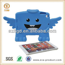 OEM&ODM factory Factory Direct Sale Eva Foam Shockproof For Mickey Mouse iPad Mini Case