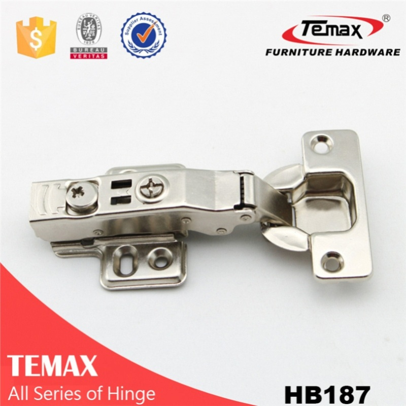 Bathroom Vanity Hinges china vanity hinges, china vanity hinges manufacturers and