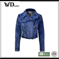 Latest women down jacket designs, jacket motorcycle