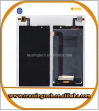 Original inew V3 V 3 touch screen +lcd screen assembly