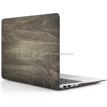 For Wood Cover Macbook,for Macbook Air 13 inch Case