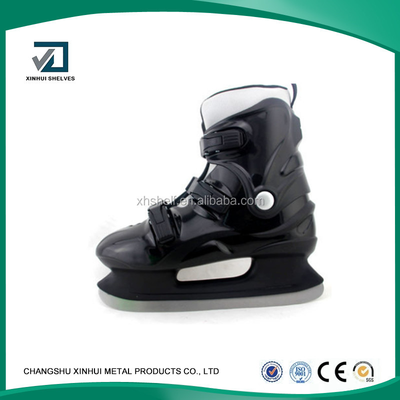 2016 new style good quality ice blade skate/ skate shoes/speed skate from China
