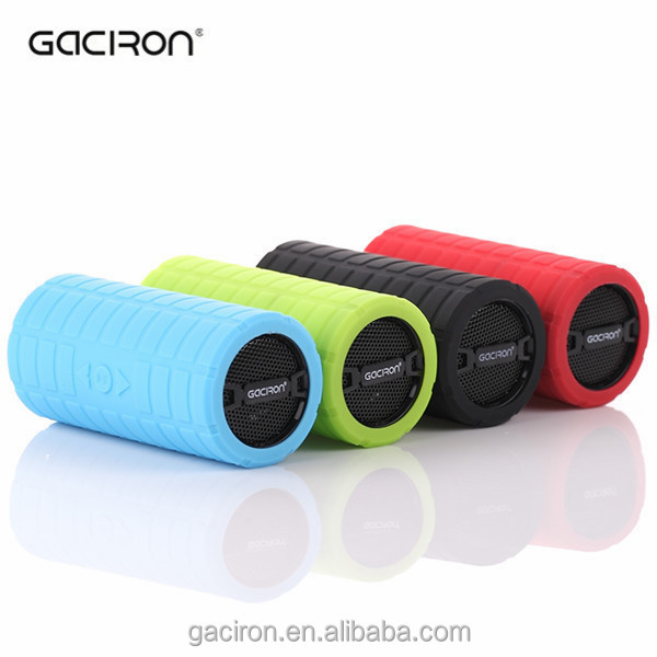 Top sale cheap sport bluetooth mini portable speaker