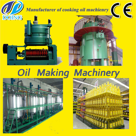 crude soybean oil extraction and refining plant, edible oil manufacturing plant,soya oil plant
