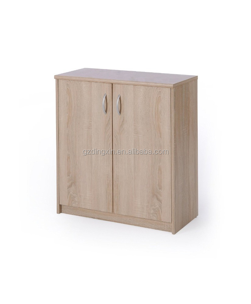 Cheap storage cabinets kitchen cabinets design living room for Cheap living room cabinets