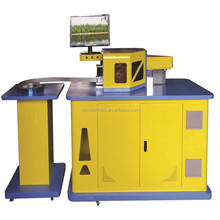 Manufacturer!Auto Bender Machine for die cutting with cheap price