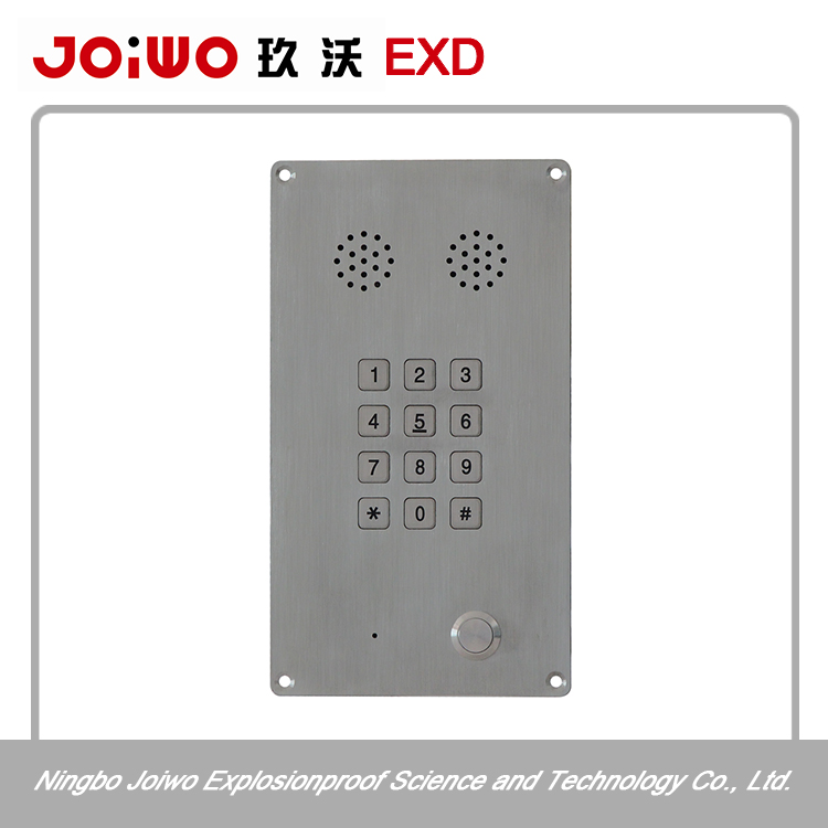 slim telephone wall mounted phone lineman telephone with intercom system