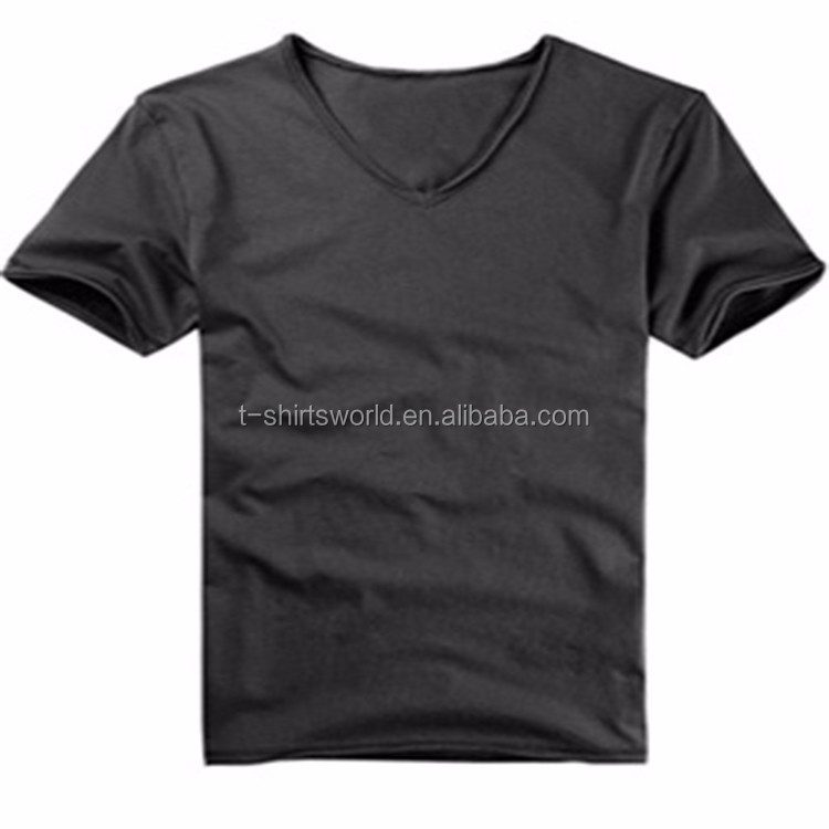 Design your own tee shirt in new fashion cut of 95 cotton for Design your own t shirt and buy it