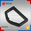Hot Sale D Ring Plastic Buckle
