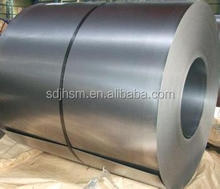hot dipped galvanized steel sheet for building materials