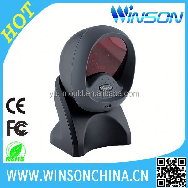WAL-1000 Omni-directionaltablet pc barcode scanner/barcode scanner price/mini barcode scanner for android tablet pc/supermarket