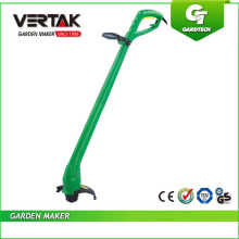 Trade Assurance Limit member electric manual grass trimmer