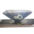 Newest Holographic Mobile Phones for smartphone Projector 3d holographic pyramid
