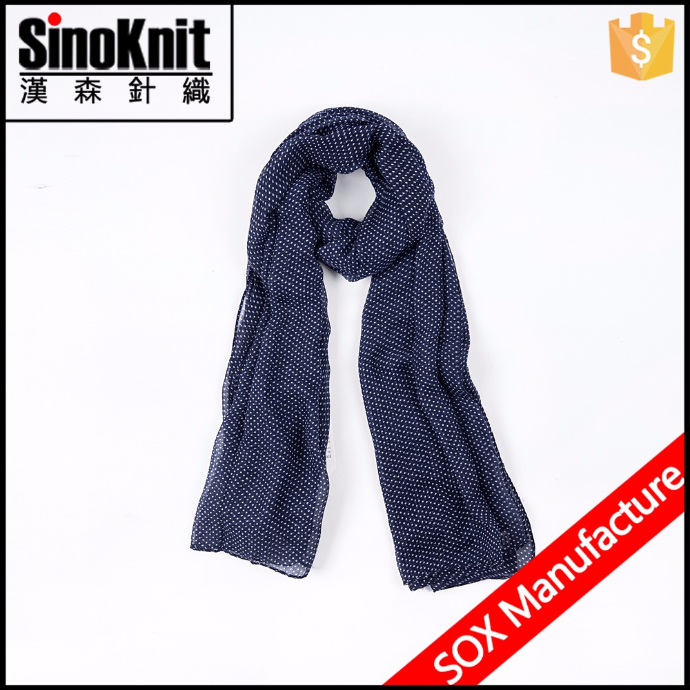 Wholesale 2016 Latest Design Fashion Yiwu Scarf Market With Cheapest Price