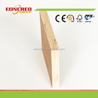 Construction Real Estate Furniture Plywood Timber