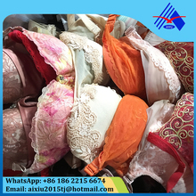 Factory second hand used clothes clothing from usa in bales price