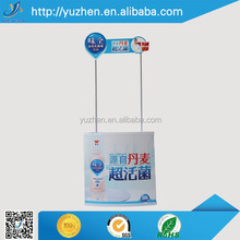 abs Promotional Table Promotion Counter Promotional Counter Display