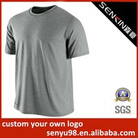 Men S Wholesale Blank T Shirts