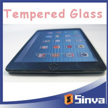 HD Clear Glass Screen Protector Cover for Apple iPad 2 3 4 /Air/ Mini 2 3