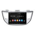 "Great Bluetooth excellent sound car radio support DAB+ and WAZE map android 5.1.1 for 10.1"" IX35/TUCSON 2015"
