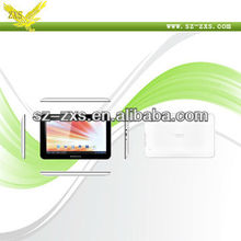 "ZXS- 7"" MID HOT!!!! 7"" Android MID Tablet, 2G/3G Calling Tablets,Capacitive, 1.5Ghz, 512MB DDR, 4GB flash A13-747"