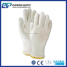 Food Grade Meat Industry Kelvar Cut Resistant Gloves for Kitchen Use