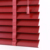 Factory Direct Supply Wood Tassel for Wood Venetian Blinds