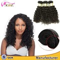 factory cheap price curly human hair, wholesale alibaba brazilian hair bundles