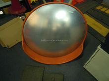 safety convex mirrors round convex mirror motorcycle convex mirror