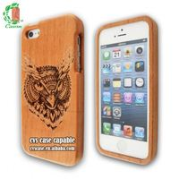 2015 New Type Metal Back Cover Cases For Iphone 4 5 6 6+