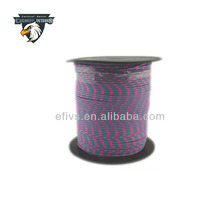 2015 high Quality 1000ft 550 Parachute Cord wholesale