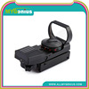 mini laser sight ,W085, red dot scope sight