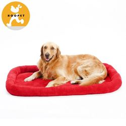 Good quality in home cat living bed