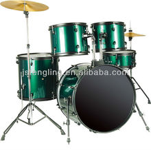 5 pcs Drum Set (JBP0803)