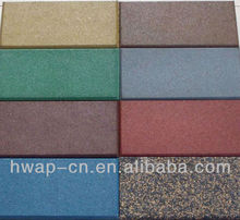 heterogeneous roll pvc/vinyl flooring Guangzhou manufacture Language Option French