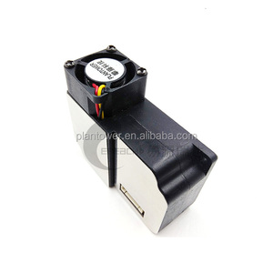 PMS3003 plantower China high precession laser pm1.0 pm2.5 pm10 particle counter