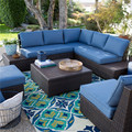 Home goods patio furniture,Garden line patio furniture,World source international patio furniture