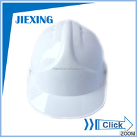 Cheap hot sale top quality safety helmet specifications