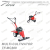 Hot sale! scythe mower /multifunctional cultivator