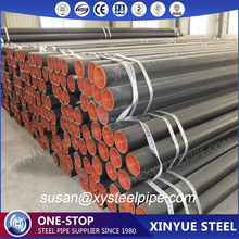 astm a53 a106 carbon steel pipe price list!Steel Pipe/Tubes Tianjin Supplier