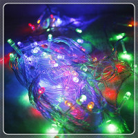 fairy lights led strip LED string light