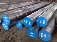 We are Manufacturer of K110 Special Steel