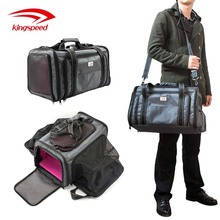 Premium New Arrival Portable Collapsible Pet Travel Bag Carrier