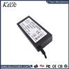 Factory directly selling superior quality 12v ac dc adapter 18w