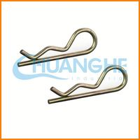 Specializing in the production shenzhen tractor hitch pin