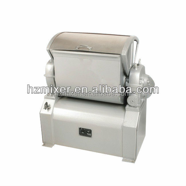 hirizontal flour kneading machine 12L