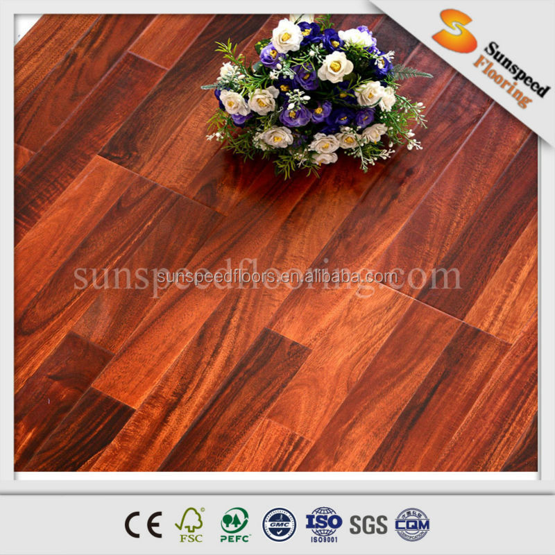 laminate flooring white oak, wooden parquet flooring high density