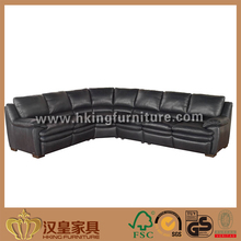 All Kinds Of 12 11 8 9 6 9 Seater Sofa Set Manufactory In Guangdong